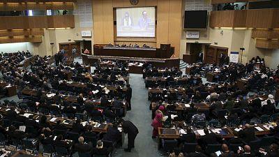 Acuerdo histórico en la Tercera Conferencia Internacional sobre Financiación para el Desarrollo Sostenible - Escuchar ahora
