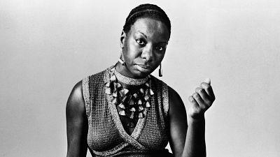 Sateli 3 - Especial Nina Simone - 29/07/15 - escuchar ahora
