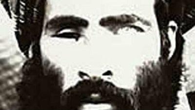 Diario de las 2 - ¿Lleva años muerto el líder de los taliban afganos? - Escuchar ahora