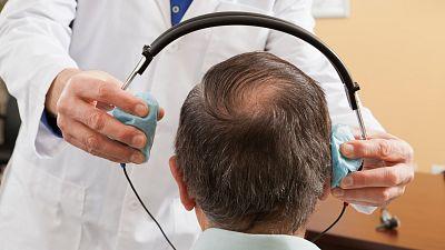 Las mañanas de RNE - Música para mejorar la calidad de vida de los enfermos de alzhéimer - Escuchar ahora