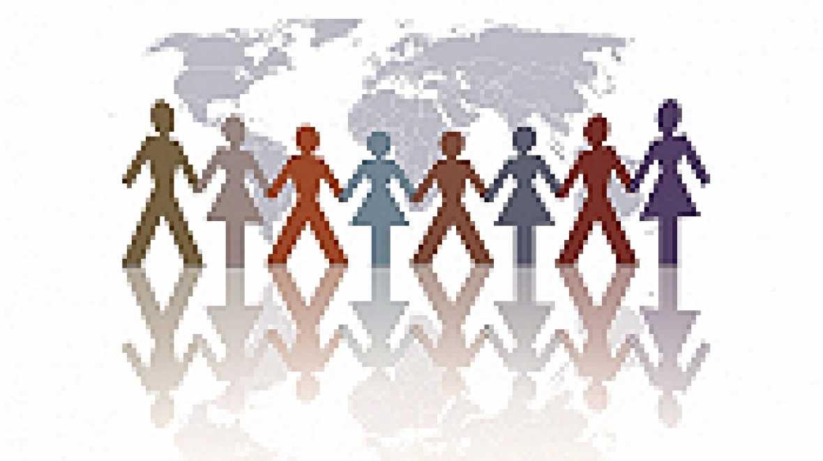Países en conflicto - Apátridas, los invisibles del mundo - 18/08/15 - Escuchar ahora