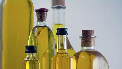 España vuelta y vuelta - Por qué ha subido el precio del aceite de oliva - Escuchar ahora