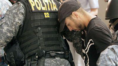 Diario de las 2 - Visto bueno a la extradición a España del presunto asesino de Cuenca - Escuchar ahora