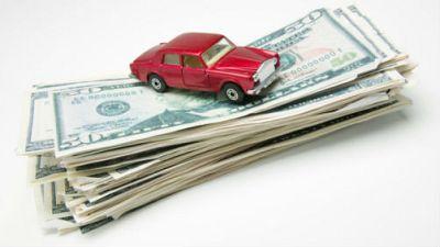 Radio 5 Actualidad -  Detenidas 10 personas por no pagar el IVA de coches de lujo - 26/08/15 - Escuchar ahora