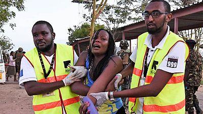 África hoy - Recordando a Garissa - 01/09/15 - Escuchar ahora