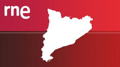 Edició Migdia-Crítiques dels partits catalans a les declaracions del president Mas.