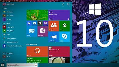 5.0 - Windows 10 - 04/09/15 - Escuchar ahora