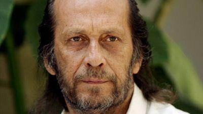 Documentos RNE - Paco de Lucía, la emoción de la guitarra flamenca - 26/03/16 - escuchar ahora