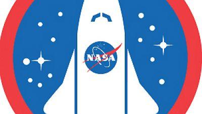 Miradas al exterior - Cooperación espacial España-Estados Unidos - 09/09/15
