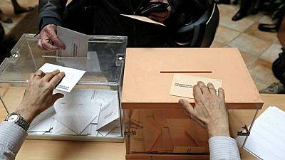 """Radio 5 Actualidad - Juan Toharia: """"la clave de la campaña estará en la movilización, el electorado independentista está más motivado"""" - Escuchar ahora"""