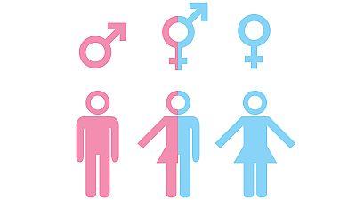 Radio 5 Actualidad - En otra piel: niños transexuales en España - Escuchar ahora