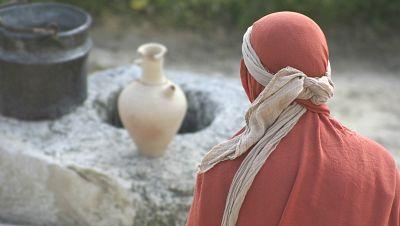 Travesías en Radio 5 - Feminismo islámico - 11/09/15 - Escuchar ahora