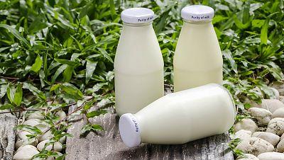 Agro5 - El acuerdo l�cteo se resiste - 12/09/15 - Escuchar ahora