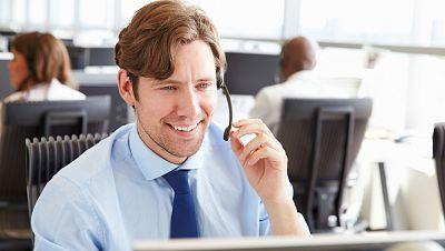 Diez minutos bien empleados - �El trabajo te eligi� a ti? - 14/09/15 - Escuchar ahora