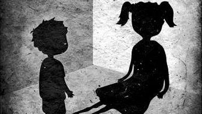 Entre paréntesis - Las dificultades de los niños transexuales - Escuchar ahora