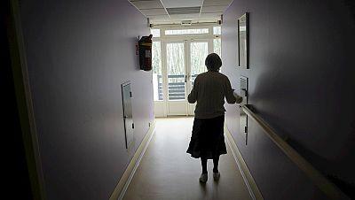 Radio 5 Actualidad - Día Mundial del Alzhéimer - Escuchar ahora