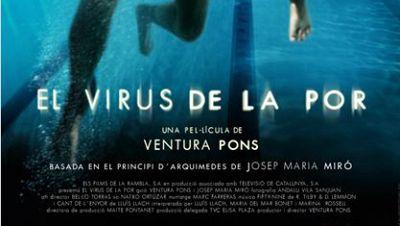 Entrevista Ventura Pons - Escuchar Ahora