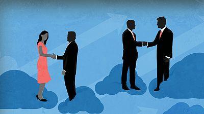 Diccionario econ�mico - Plan de empresa - 25/09/15 - Escuchar ahora