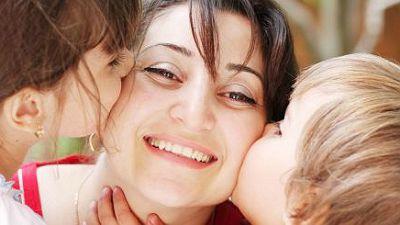 Diez minutos bien empleados - �Complemento por maternidad? - 28/09/15 - Escuchar ahora