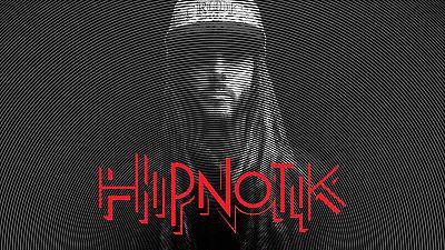La cuarta parte - HYPNOTIK 2015 - 01/10/2015 - escuchar ahora