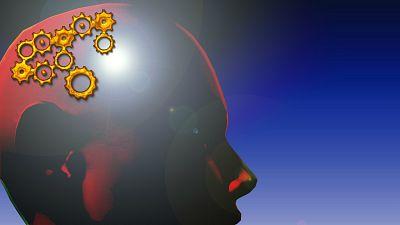 Entre paréntesis - Un documental para limar los prejuicios de la esquizofrenia - Escuchar ahora