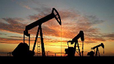 Planeta vivo - Petróleo en Alaska - 06/10/15 - Escuchar ahora