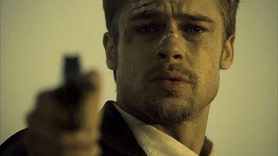Todos somos sospechosos - Especial Seven: 20 a�os del thriller que cambi� el g�nero - 08/10/15 - escuchar ahora