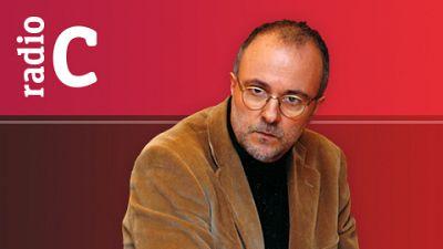 Solo jazz - Abdullah Ibrahim, el diapasón de la vida - 09/10/15 - escuchar ahora