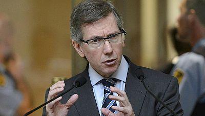 Las mañanas de RNE - Un ejecutivo de unidad lleva la esperanza a Libia - Escuchar ahora