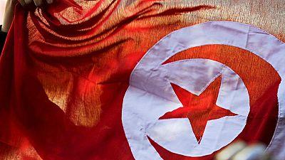 Boletines RNE - El Cuarteto de Diálogo Nacional de Túnez, Nobel de la Paz 2015 - Escuchar ahora