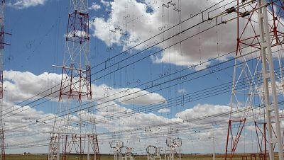 Las cuñas de RNE - Cambio de frecuencias en Radio Exterior - Escuchar ahora
