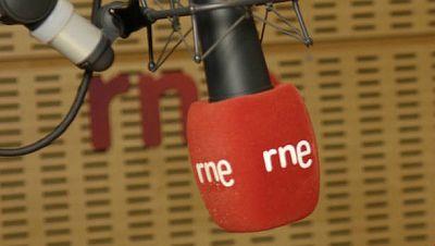 Reportajes en R5 - 50 aniversario de RNE en Murcia - 09/10/15 - Escuchar ahora