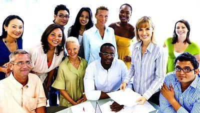 Sector.3 - Gesti�n del talento, la diversidad y la inclusi�n en las empresas - 13/10/15 - Escuchar ahora
