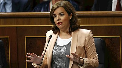 Diario de las 2 - Enfrentamiento en la sesión de control por el cumplimiento del déficit - Escuchar ahora