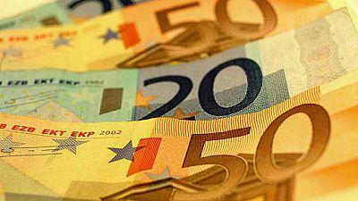 Radio 5 Actualidad - Aumenta un 6,6% la riqueza financiera de los hogares españoles - Escuchar ahora