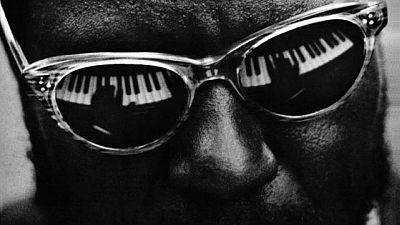 Solo Jazz - Los mundos de Monk - 23/10/15 - escuchar ahora