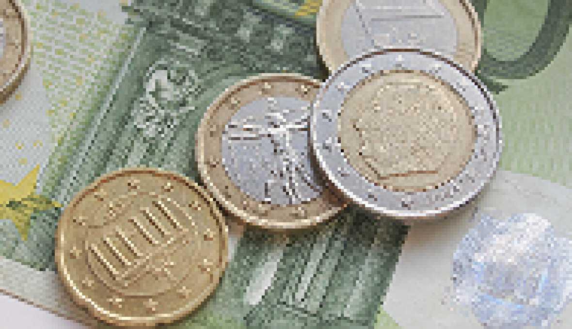 Finanzas para todos los públicos - ¿En qué nos gastamos el sueldo? - 26/10/15 - escuchar ahora