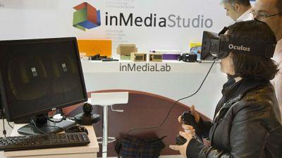 Radio 5 Actualidad - Arranca SIMO Educación, con todas las novedades tecnológicas para el sector educativo - Escuchar ahora