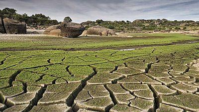 Boletines RNE - Varios países dicen que no van a poder cumplir los objetivos de la Cumbre del Clima - Escuchar ahora