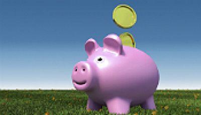 Finanzas para todos los p�blicos - D�a mundial del ahorro - 02/11/15 - Escuchar ahora