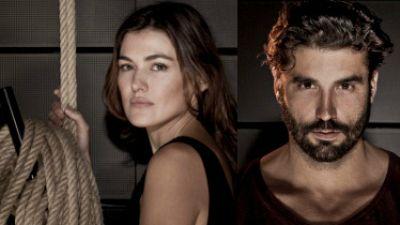 La sala - Un burlador anda suelto por Sevilla y Sherlock Holmes en las ondas - 07/11/15 - escuchar ahora
