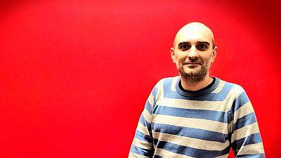 En Radio 3... - Joan Miquel Oliver - 07/11/15 - escuchar ahora