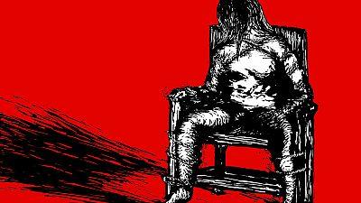 Radio 5 Actualidad - Amnistía Internacional denuncia el uso de la tortura en las cárceles chinas - Escuchar ahora