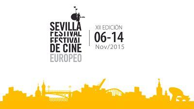 De película - Desde el Festival de Cine Europeo de Sevilla (1) - 07/11/15
