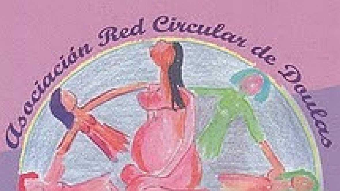 Informativo de Madrid - La Red Circular de Doulas en la feria Biocultura de Madrid - 14/11/15 - Escuchar ahora