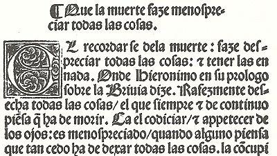 Mundo Babel - La Maravillosa Historia del Español - 21/11/15 - escuchar ahora