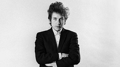 Peligrosamente juntos - Especial Bob Dylan - 22/11/15 - escuchar ahora