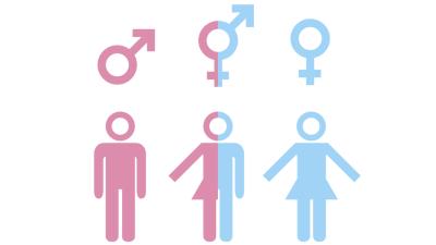 La noche en vela - Tertulia: La transexualidad infantil y adolescente - 23/11/15 - Escuchar ahora