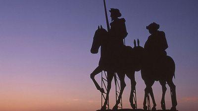 Punto de enlace - Milán acoge congreso sobre el español: 29 Edición Hispanistas Italianos y Europeos - 25/11/15 - escuchar ahora