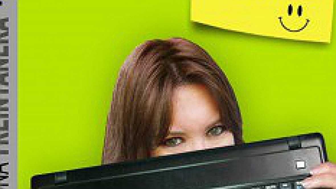 Blogueros - 'Treinta y... Diario de una treintañera' - 26/11/15 - Escuchar ahora
